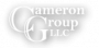 Cameron Group LLC